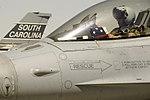 South Carolina National Guard (37175025224).jpg