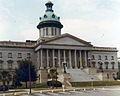 South Carolina State House 025.jpg