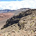 South Haleakala Crater.jpg