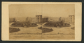 South Park, San Francisco, from Robert N. Dennis collection of stereoscopic views.png