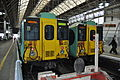 Southern Class 455 (5854312052).jpg