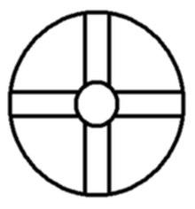 Southern Cult Solar Cross.jpg