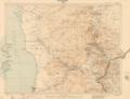 Southwest Arabia Taiz, Sheet 1.png