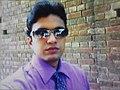 Sowgato Bhowmik.jpg