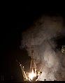 Soyuz TMA-01M launch.jpg