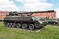 SpB-Museum-artillery-14.jpg