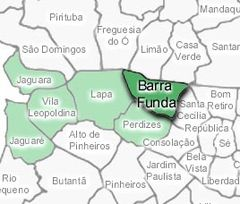 Sp Barra Funda.jpg