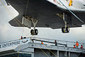 Space Shuttle Enterprise Move to Intrepid (201206060025HQ) DVIDS724408.jpg
