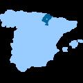 Spain Navarre.png