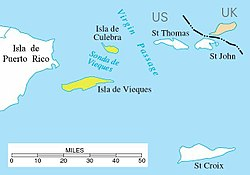Spanish-virgin-islands.jpg