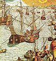 Spanish boats.jpg