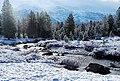 Sparkling Morning, Yosemite NP 5-20-15 (17545195694).jpg