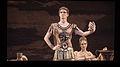 Spartacus 9 2013.jpg