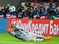 Spartak-Sevilla (3).jpg