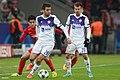 Spartak Moscow VS. Maribor 2017-11-22 (7109).jpg