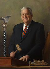SpeakerHastert.jpg