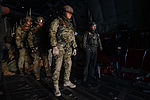 Special Forces Parachute Jump in Germany 150224-A-RJ303-327.jpg