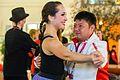 Special Olympics World Winter Games 2017 Jufa Vienna-110.jpg