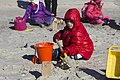 Special Olympics hosts Polar Plunge 150110-M-ZZ999-137.jpg