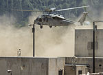 Special Operations Air Insertion, RIMPAC 2014 140710-N-PX130-034.jpg