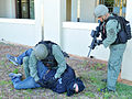 Special Reaction Team trains on antiterrorism 140820-A-CD129-157.jpg