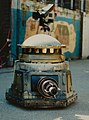 Special Weapons Dalek 1988 Remembrance.jpg