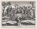 Speculum Romanae Magnificentiae- Attilius Regulus in a Barrel MET DP870347.jpg