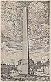 Speculum Romanae Magnificentiae- The Vatican Obelisk MET DP870569.jpg