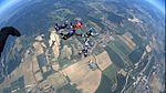 SpeedStar Slovakia-Slavnica 2015 02.jpg