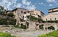 Spello - i borghi più belli d'Italia.jpg