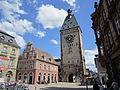 Speyer (30).JPG