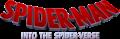 Spider-Man ITSV.png