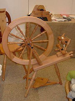 250px-SpinnrockNyproduktion.jpg