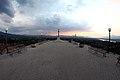 Spinoso - Terrazza panoramica di Piazza Plebiscito.jpg
