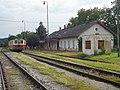 Spisske Podhradie station 830b.JPG