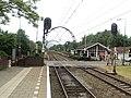 Spoor naar Soest - panoramio.jpg