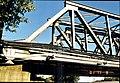 Spoorwegbrug over kanaal Bocholt-Herentals - 340349 - onroerenderfgoed.jpg