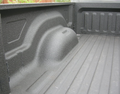 Spray-bedliner-installed-lg.png