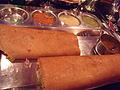 Spring Dosa at Udupi Palace.jpg