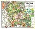 Spruner-Menke Handatlas 1880 Karte 47.jpg