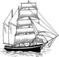 Square-rigged (PSF).png