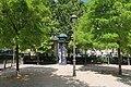 Square des Bels-Ébats Suresnes 10.jpg