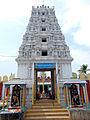 Sri Lakshmichennakesava temple 43.jpg