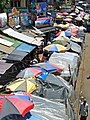 Sri Lanka - 011 - Monsoon-ready market opp Fort Stn (1630266719).jpg