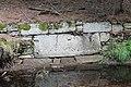 Srní, Vchynicko-tetovský plavební kanál (2013-08-11; 04).jpg