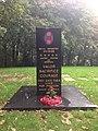 Stèle 30ème Division Old Hickory.jpg