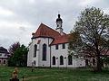 St-Maria Buxheim Klosterhof außen2.JPG