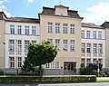 St.-Bernward-Schule (1).jpg