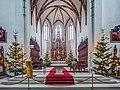 St.Jakob 1010720.jpg