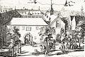 St. Ägidius (St. Gilles) Aachen.jpg